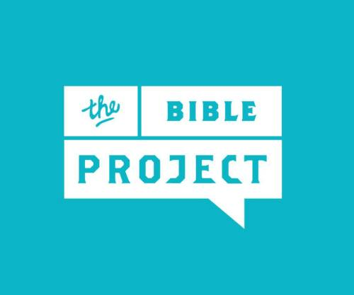 The Bible Project 2