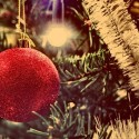 Advent in the Afternoons (Meaningful Christmas Stories)