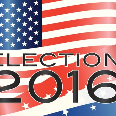 The Iowa Caucus & The 2016 Presidential Election (Please VOTE!)