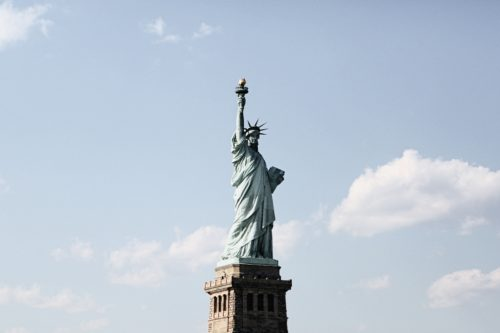 life-of-pix-free-stock-photos-sky-city-statue-of-liberty-leeroy