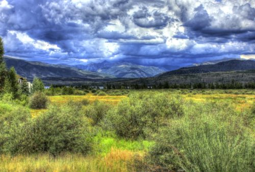 other-colorado-clouds-and-mountains