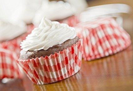 red-muffin-cups