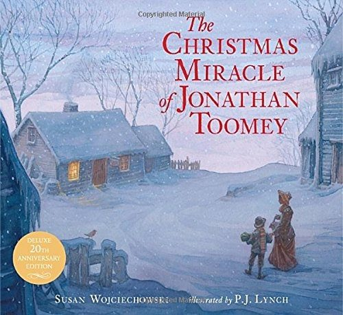 Christmas Tree Miracle Movie: Advent In The Afternoons (Meaningful Christmas Stories