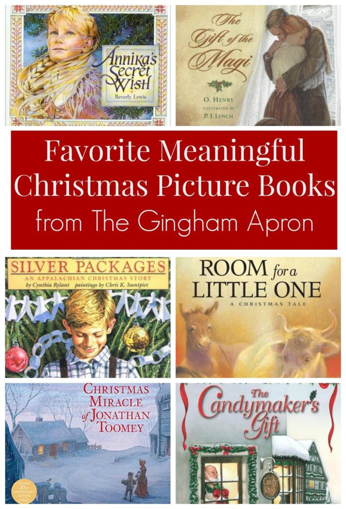 favorite-meaningful-christmas-books