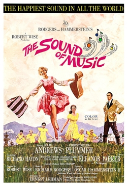 https://en.wikipedia.org/wiki/The_Sound_of_Music_(film)