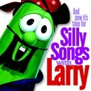https://www.amazon.com/Silly-Songs-Larry-Veggie-Tales/dp/B00005N8X1/ref=sr_1_4?ie=UTF8&qid=1483723309&sr=8-4&keywords=silly+songs+with+larry
