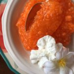 Carrot Salad-Oh so Refreshing!
